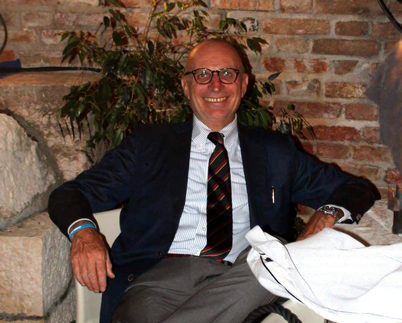 "<strong><span style=""font-size:16px;"">Mr. Francesco Miggiani</span></strong>"
